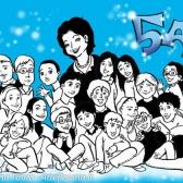 5 A caricatura.jpg