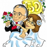 anniversario 50web