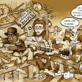 blues cartoonfest 2010.jpg