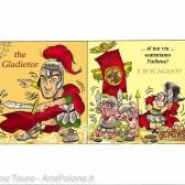 copertina gladiatore copia.jpg