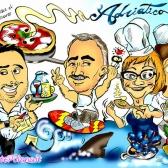 pizzeria ristorante adriaticoweb