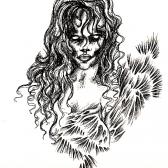 sirena-di-montana
