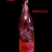 bottiglia drago copiaweb