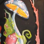 albatros 2013 121web