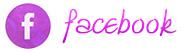 wfacebook